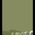 x-med-a (experimental media arts) - publication