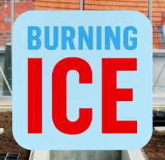 burning-ice