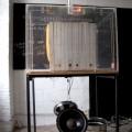 TIME INVENTORS' KABINET BRUSSELS - installation