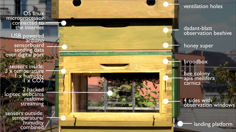enhanced-beehive