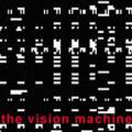 Continuum Cinema : the Vision Machine - publication