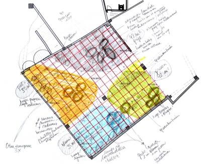 garden-plan02