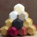 hexagonpile-kl