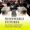 Renewable Futures - essay Sound Beehive