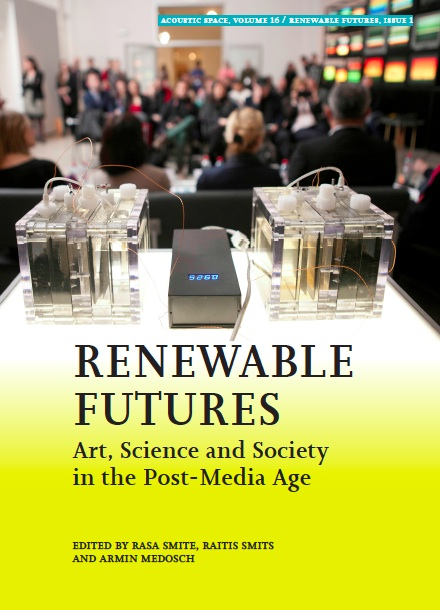 renewable_futures
