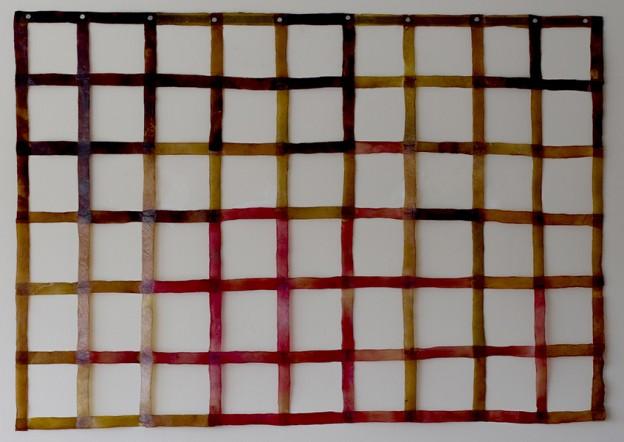 Grid-Madras