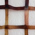 madras-grid_detail-2
