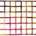 grid-madras_original