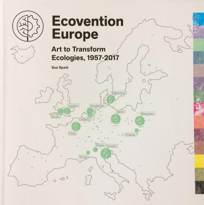 EcoventionEurope