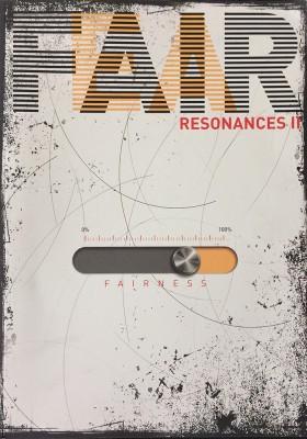 resonances2
