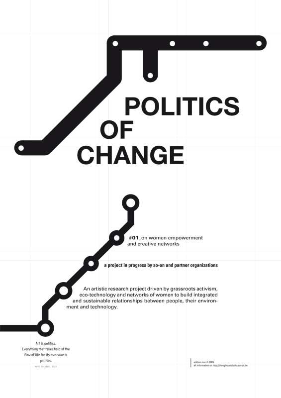 politicsofchange-full