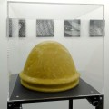 the BEE LABORATORY at THE OLFACTORY HASSELT - exhibition
