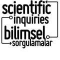 scientific inquiries logo