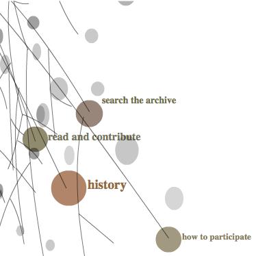 people database online