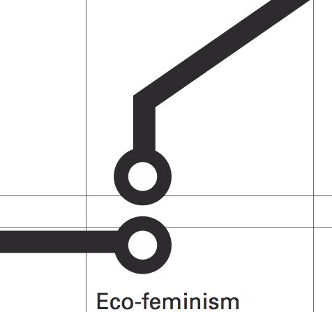 eco-POC
