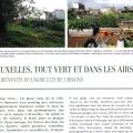 JOURNAL DU PATRIMOINE