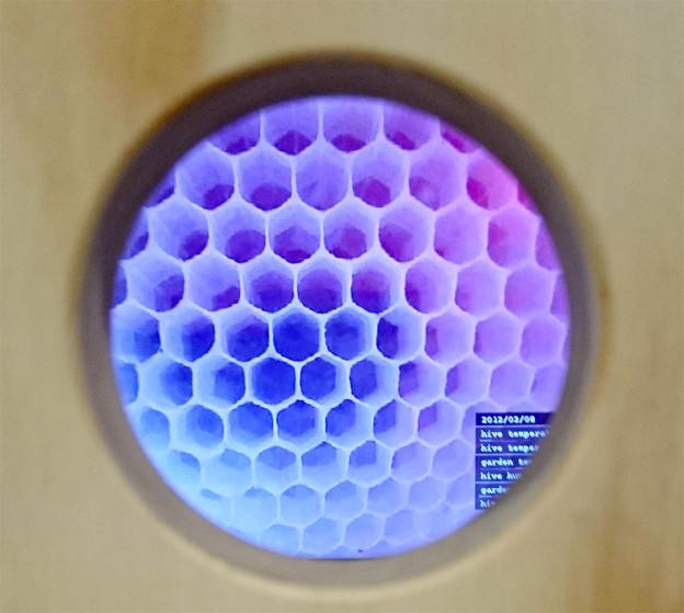 peephole-close-kl