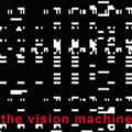 Continuum Cinema : the Vision Machine - publication