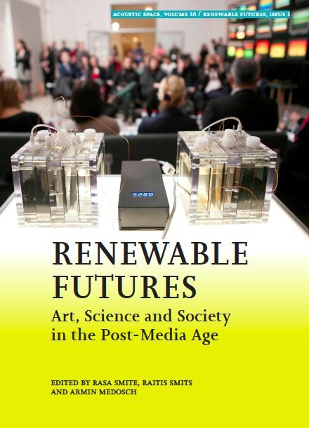renewable_futures