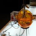 DIY bioreactor for Sensorial Skin