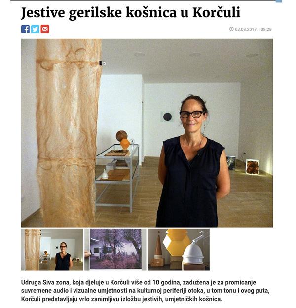dubrovnik_herald2