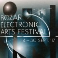 Beaf2017Bozar.Tendencies.