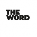 The Word - magazine