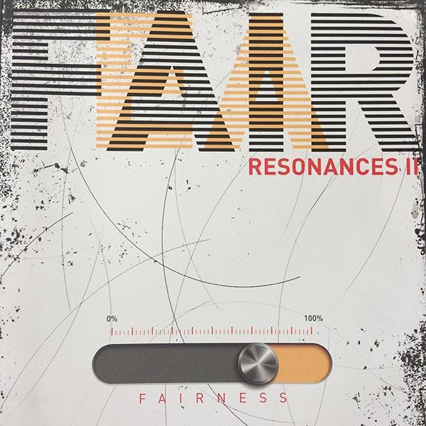 resonances2_web
