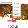 Boombartstic, Brussels Artzine