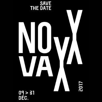 novaxx-logo