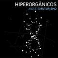 paper for Hiperorganicos 2018, Rio de Janeiro University
