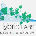 Hybrid Labs Symposium 2018, Aalto University