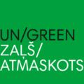 Un/Green Festival Riga, 2019
