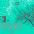 Eco-Visionarios, Laboral, Spain - 2019