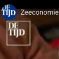 Zeeconomie (De Tijd, mei 2021)