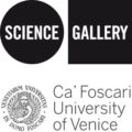 Archives and AI: coping with Climate Change (Venezia, May 2021)